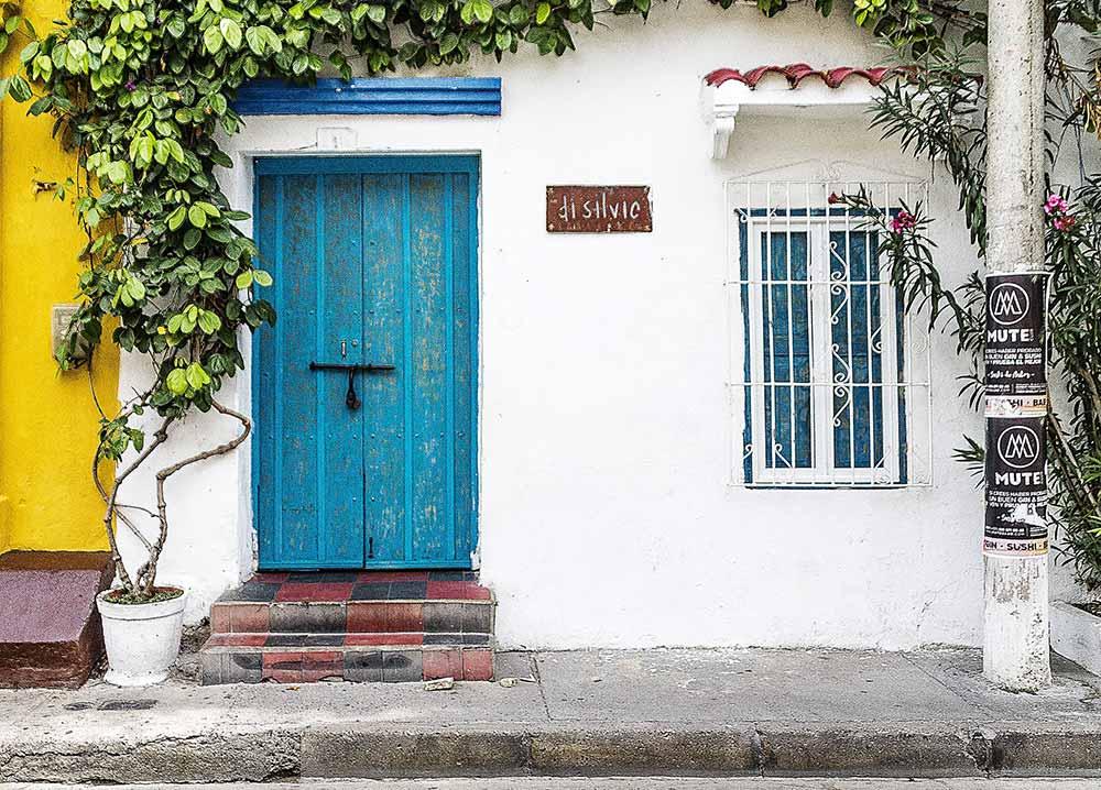 Settla Law - Juridisk hjälp - pensionslösningar, exit fåmansbolag