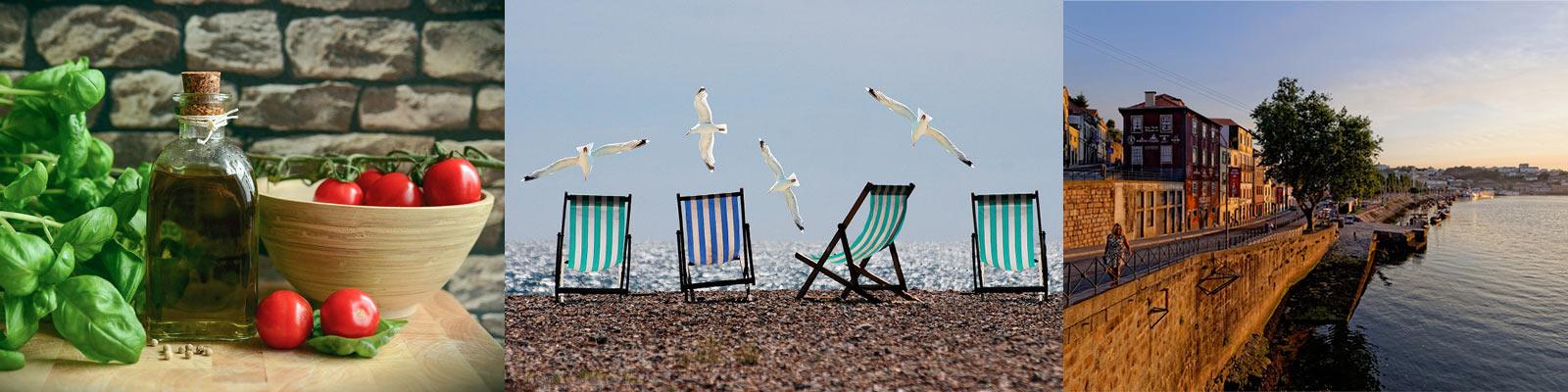 Pensionering utomlands för lägre pensionsskatt